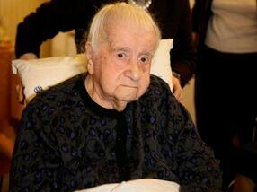 Venere Pizzinato-Papo 1896-2011