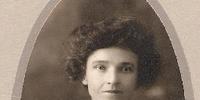 Ida Alligier
