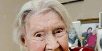 Ellen Vestling