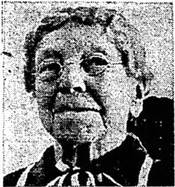 File:Anna Wheeler.png