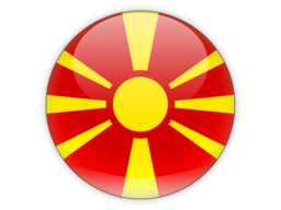File:MKD Flag.png