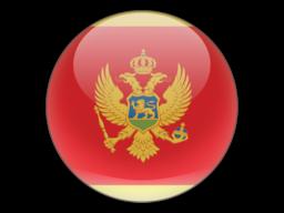 File:MNE Flag.png