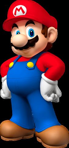 File:Mario-1.png