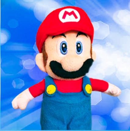 File:Mario-0.png