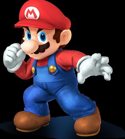File:Mario 2-0.png