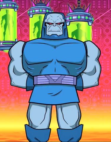 File:Darkseid-0.png