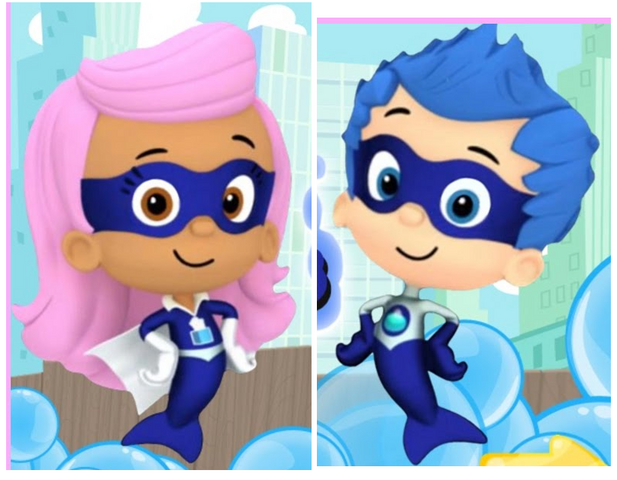 File:Soaper Boy and Tissue Girl.png