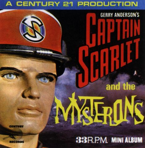 File:Captain Scarlet And The Mysterons.jpg