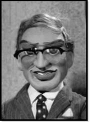 Dr. Harvey