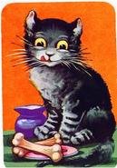 Footso (card)
