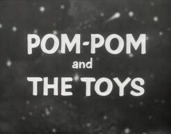 TBB-Pom