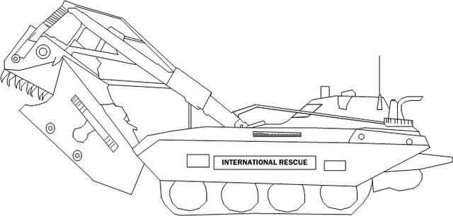 File:Excavator diagram.jpg