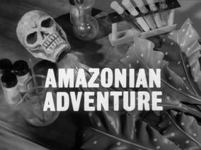 Amazonian-TC
