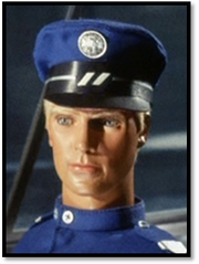 Policeman3