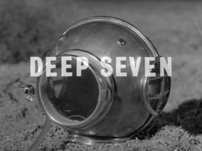 Deep-Seven-TC