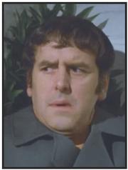 Paul roper