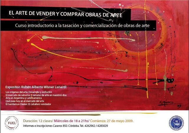 Archivo:Afiche curso 1 corregido1.jpg