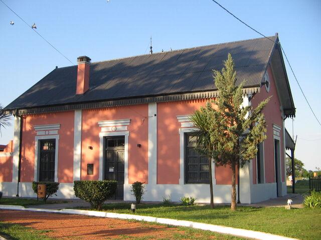Archivo:Museo Municipal Marull.jpg