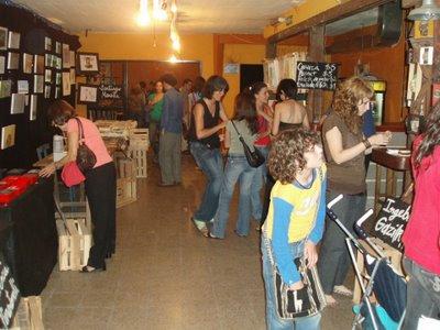 Archivo:Feria 3.jpg