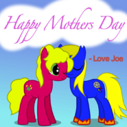 Happy mother s day by bronydanceparty-d64xvh3