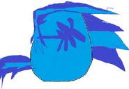 Laserpon3's egg