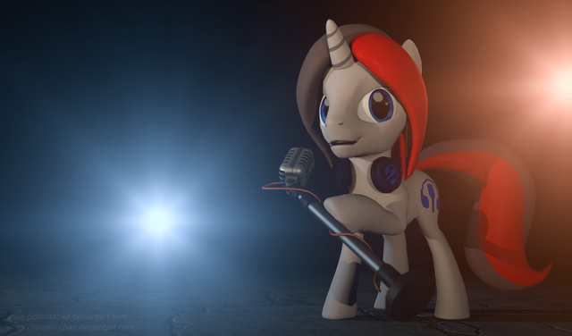 File:Download mic the microphone gmod sfm by chiramii chan-d5i6ike.png
