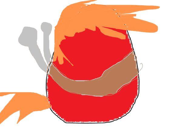 File:Big mac's egg.jpg