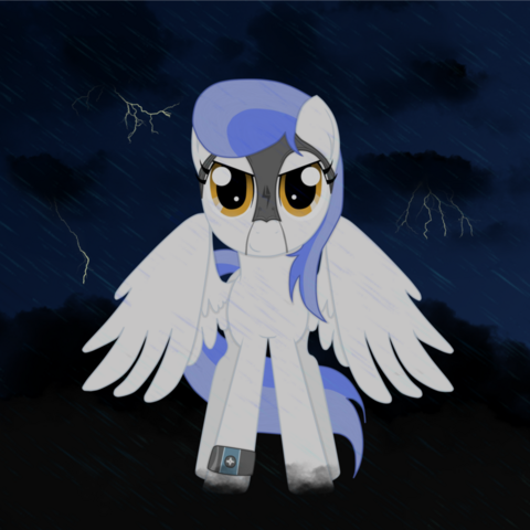 File:Incoming storm clouds by snowy breeze-d5rq7r0.png