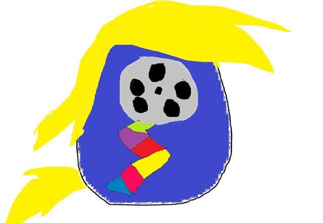 File:BDP'S egg.jpg