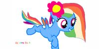 Spectra Dash