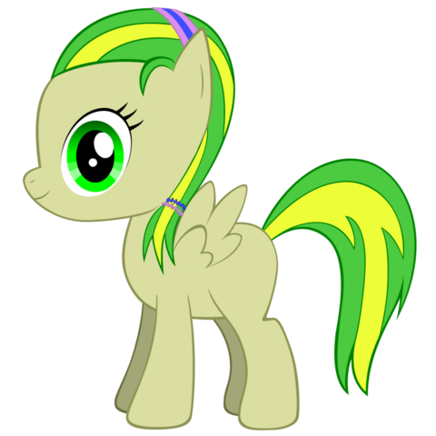 File:Filly glaze wooden toaster animation rig by abluskittle-d54o5kz.png