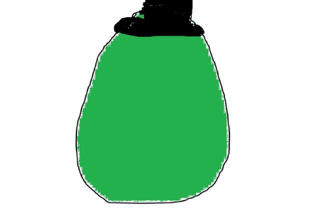 File:Mr. pickels.jpg