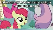 Apple-Bloom-s-new-plan-my-little-pony-friendship-is-magic-35436142-500-283