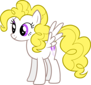 Surprise vector by dragshadow97-d4m1rdm