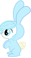 File:Request from snowy breeze by sweet rosey-d4ph4ad.png