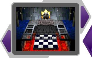 File:Arena undergrounddungeon01.jpg