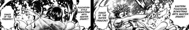 File:Young Saizou vs Young Kazuki.JPG