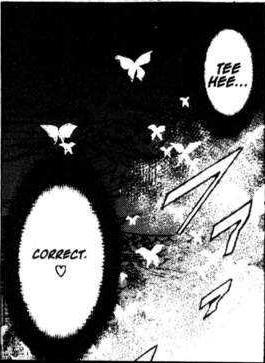 File:Saichou's Butterflies.JPG