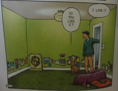 File:Satchel's Room.JPG