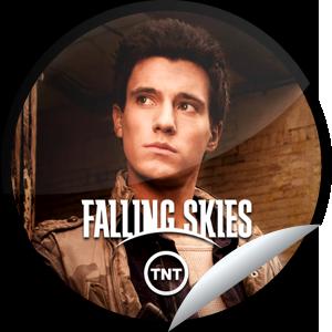 File:Falling skies hal.png
