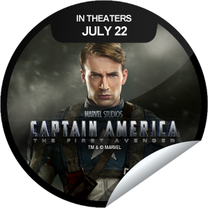File:Captain america the first avenger coming soon.png