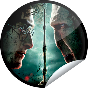 File:Harry potter and the deathly hallows part 2 opening weekend.png