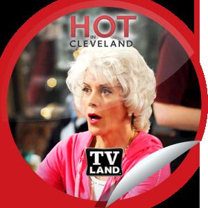 Hot in cleveland episode 5