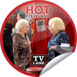 File:Hot in cleveland episode 6.png