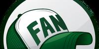 Fan (Sticker)