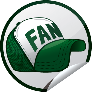 File:Fan.png