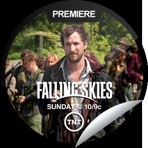 File:Falling skies premiere.png
