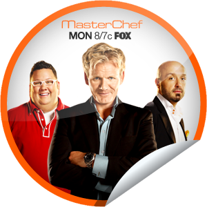 File:Masterchef superfan.png