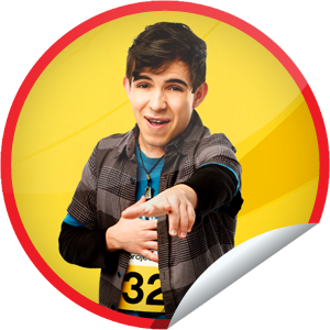 File:The glee project matheus.png