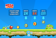 Loading-tip-coins-hd